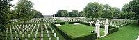 Beny-sur-Mer Cemetery.jpg