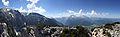 Berchtesgaden IMG 5395.jpg