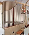 Berganger, Mariä Geburt (Schuster-Orgel) (23).jpg