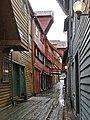 Bergen (24404397889).jpg