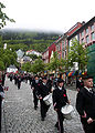 Bergen Fete nationnale.JPG