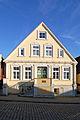 Bergen Rügen Haus (11478410586).jpg
