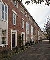 Bergen op Zoom Gentiaanstraat 2.jpg