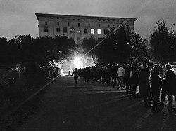 Berghain Berlin Waiting Queue.jpg