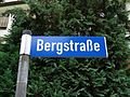 Bergstraße, Pirna 123999657.jpg