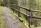 Bergtocht van Tschiertschen (1350 meter) via Ruchtobel richting Ochsenalp 04.jpg