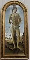 Berlín San Sebastián Botticelli.JPG