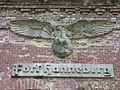 Berlin, Fort Hahneberg 10.JPG