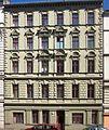 Berlin, Kreuzberg, Fidicinstrasse 26, Mietshaus.jpg