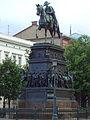 Berlin-2006-Alter-Fritz-1981.jpg