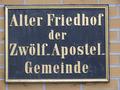 BerlinEingangsschild12ApostelGemeinde.png