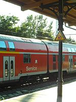 Berlin - Karlshorst - S- und Regionalbahnhof (9495574405).jpg