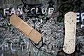 Berlin 1989, Fall der Mauer, Chute du mur 04.jpg
