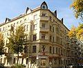 Berlin Friedrichshain Bänschstraße 74 (09010017).JPG