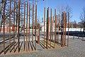 Berlin Miejsce Pamieci Muru Berlinskiego 16.jpg