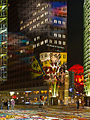 Berlin Potsdamer Platz - Festivals of Lights.jpg