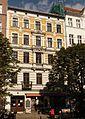 Berlin Prenzlauer Berg Kastanienallee 27 (09065081).JPG