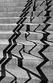 Berlin Tempelhof Treppenaufgang.jpg