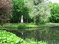 Berlin Tiergarten vista - IMG 8446.JPG