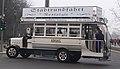 Berlin vintage bus.jpg