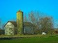 Bernard Vahlen Farm - panoramio.jpg