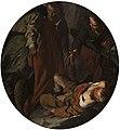 Bernardo Cavallino - L'Ebbrezza di Noè (anni 1640).jpg