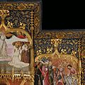Bernat Martorell - Altarpiece of Saint Vincent - Google Art Project-x1-y0.jpg