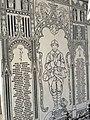 Bernay Sainte-Croix monument aux morts gauche MB.jpg