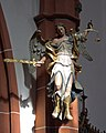 Bernkastel-Kues St. Michael 25.JPG