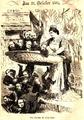 Berolina 02 11 1881.png