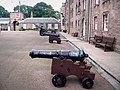 Berwick Barracks - geograph.org.uk - 940298.jpg