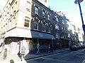 Berwick Street, Soho (32640233564).jpg