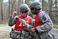 Best Medic Competition 150414-A-JN709-543.jpg