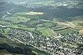 Bestwig-Velmede Sauerland-Ost 369.jpg