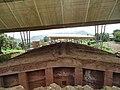 Bet Medhane Alem, Lalibela - panoramio (29).jpg