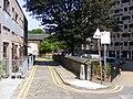 Bethnal Green E2.jpg