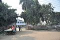 Bethuadahari Board Primary School - NH-34 - Bethuadahari - Nadia 2014-11-28 0002.JPG