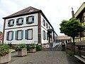 Betschdorf GrandRue 39.JPG