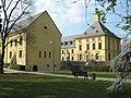 Bettembourg Castle5.JPG