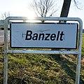 Betzdorf, Banzelt (1).jpg