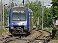 Beuvrages - Gare de Beuvrages (06).JPG