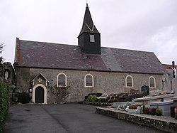 Beuvrequen église 1.JPG