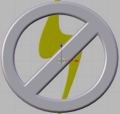 Bezier circle 8.png