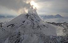 Bezymyannyi volcano.jpg