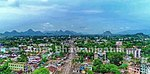 Bhawanipatna City (Drone View).jpg