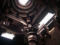 Bhojpur interior, ceiling.jpg