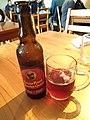 Bière Charles Quint Rouge avec verre.jpg