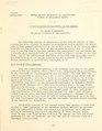 Bi - United States. Bureau of Biological Survey (IA CAT11088674223).pdf