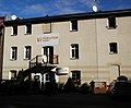 Białogard - Hotel Tom&Tom i Bistro Jajo - 2015-10-11 11-11-27.jpg