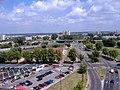 Białystok, Ulica Monte Casino.jpg